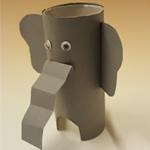 Proki Elefant